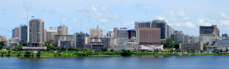 Abidjan – Côte d'Ivoire